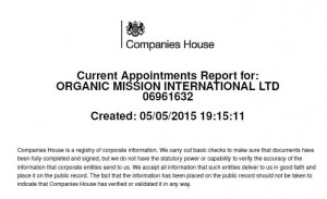 organic-mission-a-report-2015