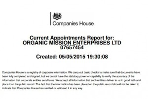 organic-mission-enterprises-report-2015