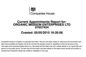 organic-mission-enterprises-report-2015